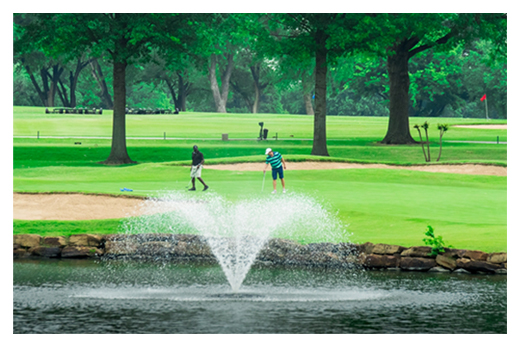 Find Best Tulsa Country Club
