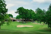 Tulsa Country Clubs 8372