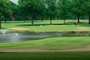 Tulsa Country Clubs 8467