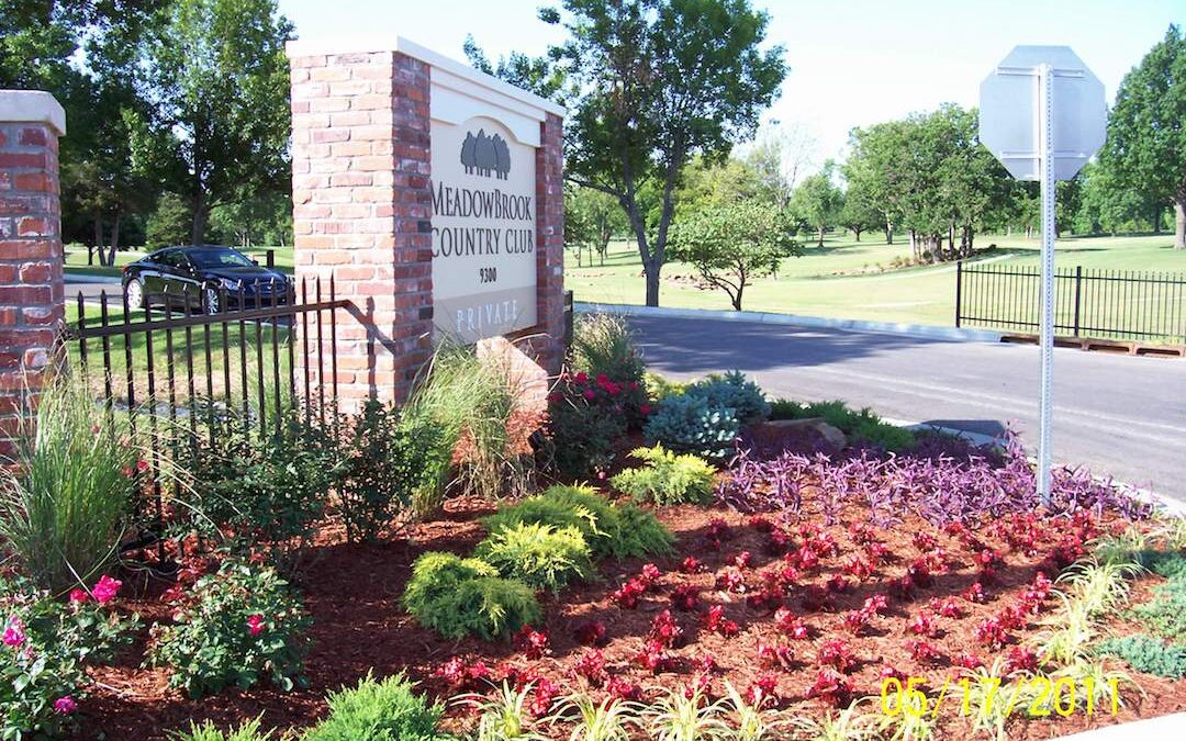 Country Club Tulsa | What to Expect With Meadowbrook Country Club