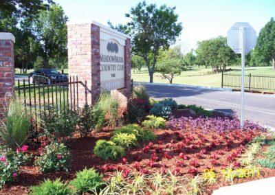 Country Club Tulsa