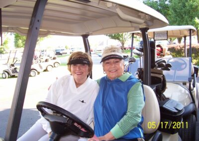 Tulsa Country Clubs Meadowbrook 10310023