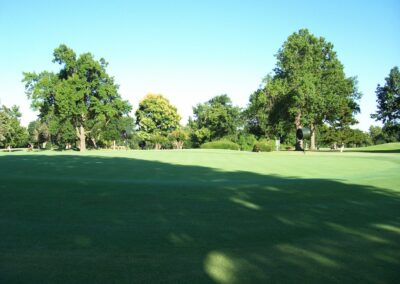 Tulsa Country Clubs Meadowbrook 17770015
