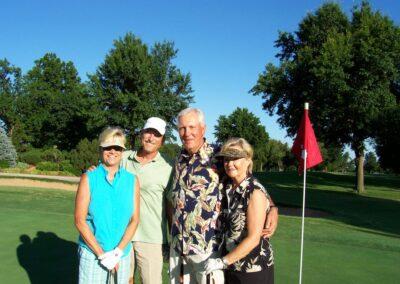 Tulsa Country Clubs Meadowbrook 17770024