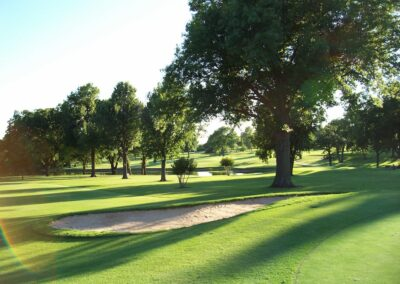 Tulsa Country Clubs Meadowbrook 17770027