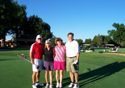 Tulsa Country Clubs Meadowbrook 17770028
