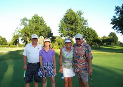 Tulsa Country Clubs Meadowbrook 17770034