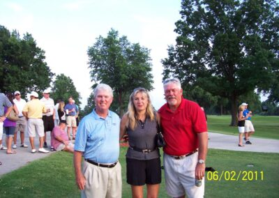 Tulsa Country Clubs Meadowbrook 18480054