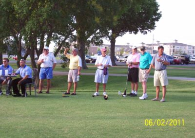 Tulsa Country Clubs Meadowbrook 18480062