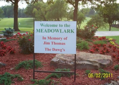 Tulsa Country Clubs Meadowbrook 18480075