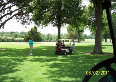 Tulsa Country Clubs Meadowbrook 18480120