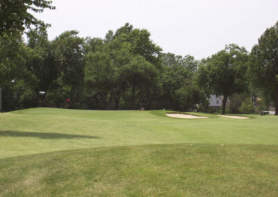 Tulsa Country Clubs Meadowbrook 18480132