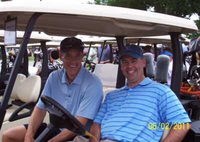 Tulsa Country Clubs Meadowbrook 18480147