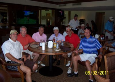 Tulsa Country Clubs Meadowbrook 18480162