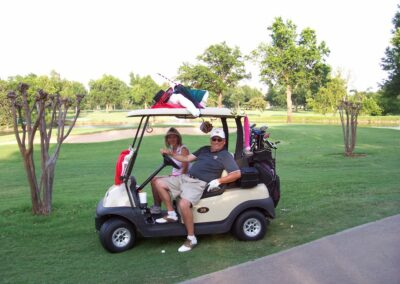 Tulsa Country Clubs Meadowbrook 26070012
