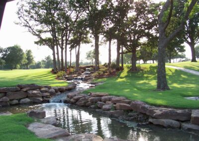 Tulsa Country Clubs Meadowbrook 26070028