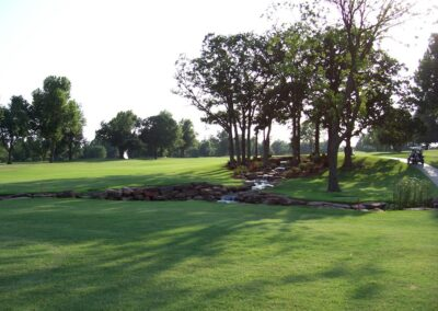 Tulsa Country Clubs Meadowbrook 26070029