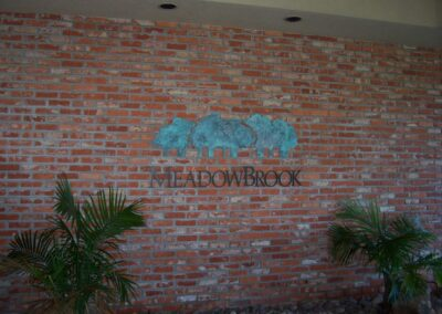 Tulsa Country Clubs Meadowbrook 27420075