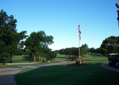 Tulsa Country Clubs Meadowbrook 27420077